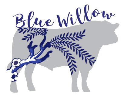 Blue Willow Beef